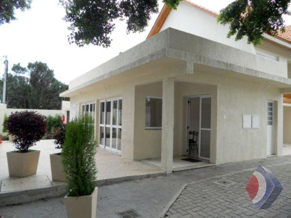016 - Salão de festas