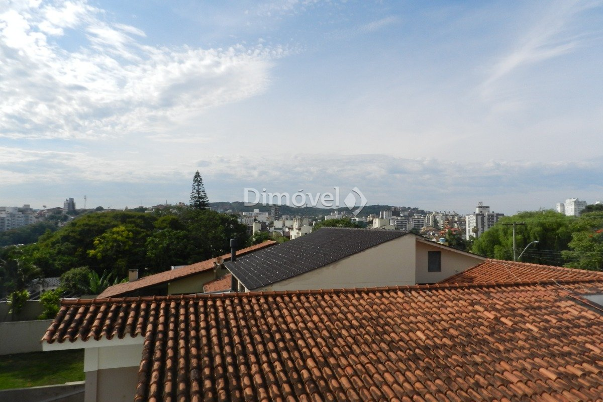 Casa em Condomínio Vila Assunção, Porto Alegre (3770)