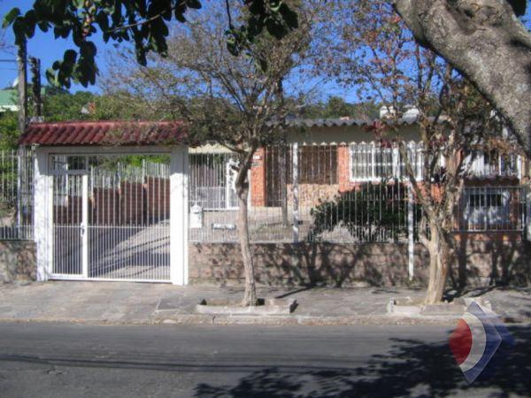 Casa Camaquã Porto Alegre