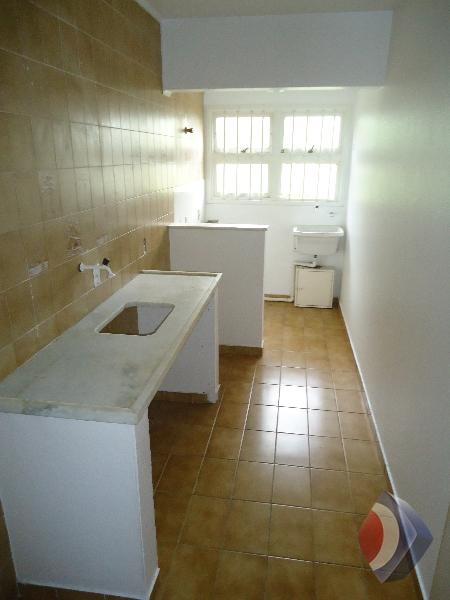 004-cozinha e area de serviço