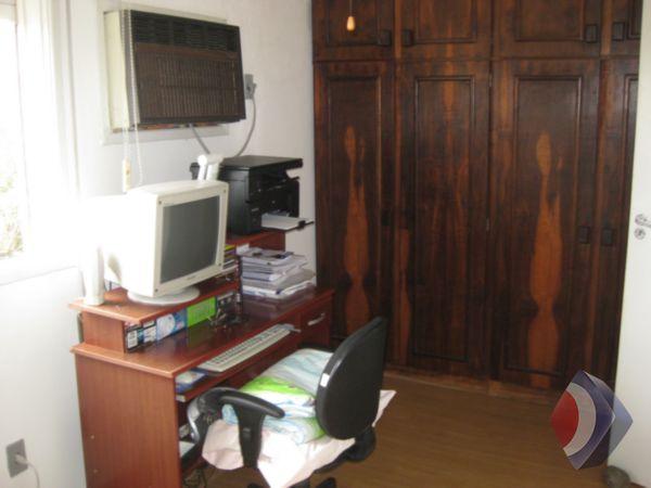 011 - Dormitório casal