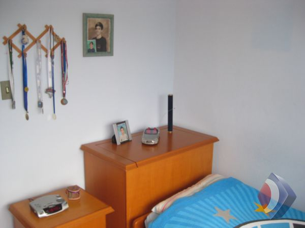 009 - Dormitório solteiro