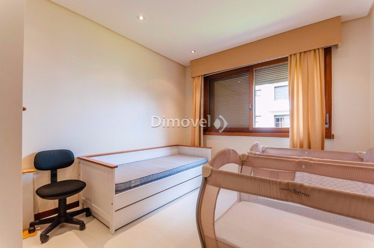 015 - Dormitorio 1