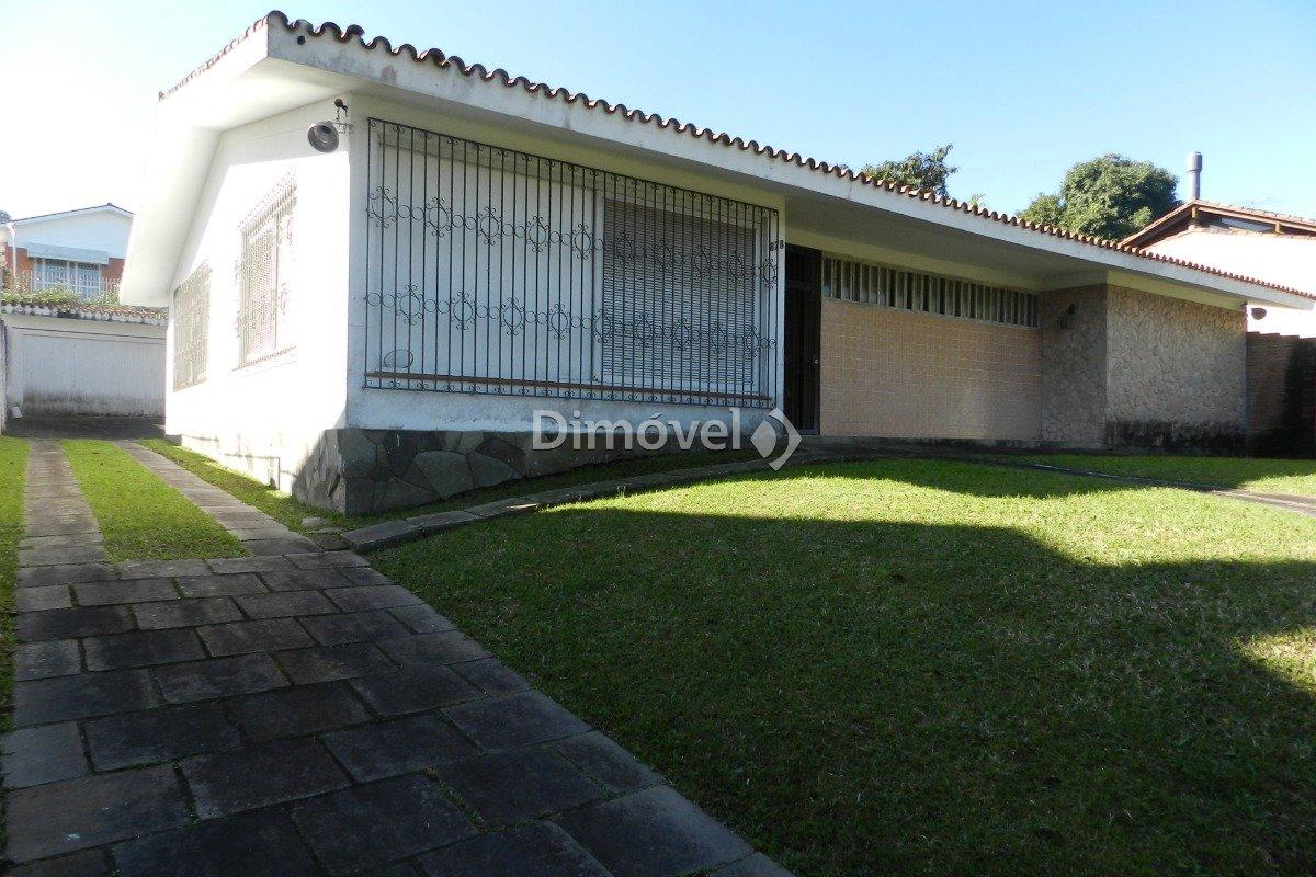 Casa Vila Assunção, Porto Alegre (4717)