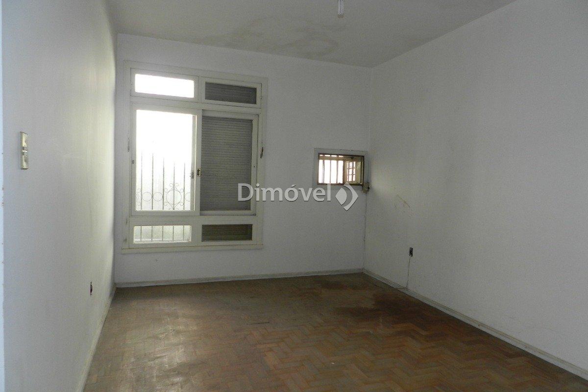 004-Dormitório 1