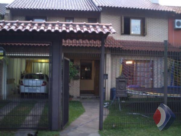 Casa Ipanema, Porto Alegre (4842)