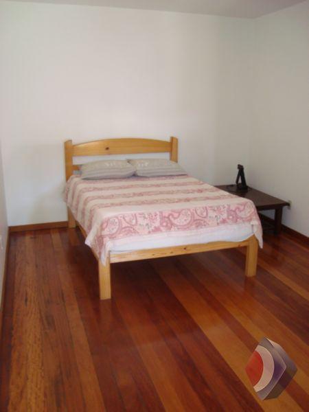012 - Dormitorio 3
