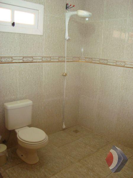 014 - Banheiro social