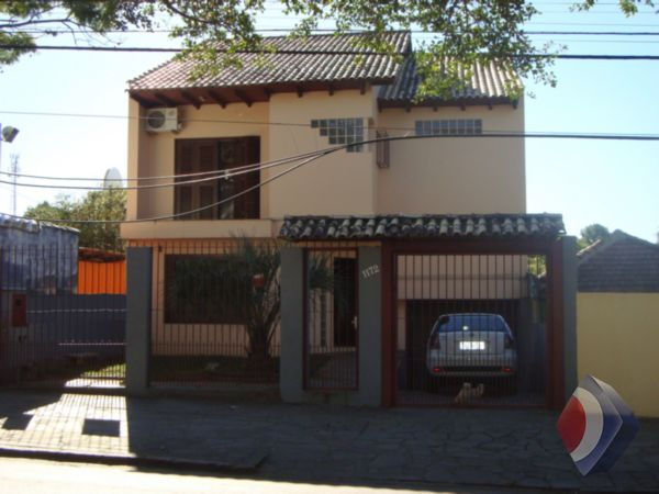 Casa Camaquã, Porto Alegre (4907)