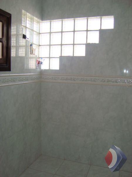 010 - Banheiro da suite