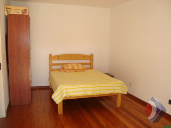 011 - Dormitorio 2