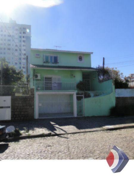 Casa Comercial Tristeza Porto Alegre