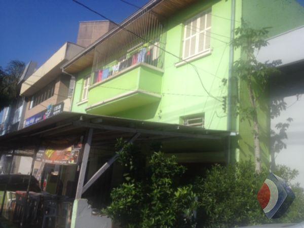 Casa Comercial São João Porto Alegre