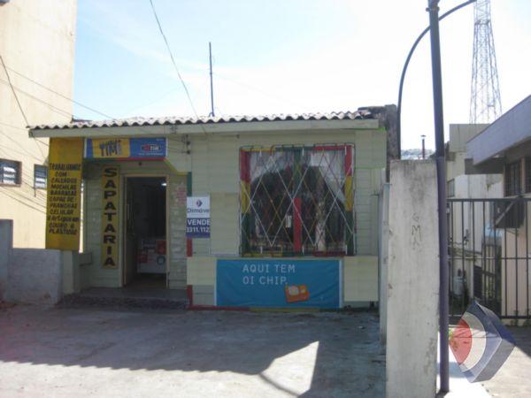 Casa Comercial Cavalhada, Porto Alegre (5153)