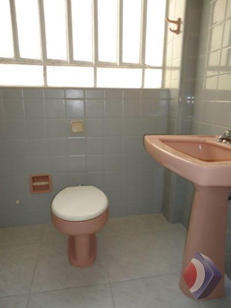 027 - Banheiro 03