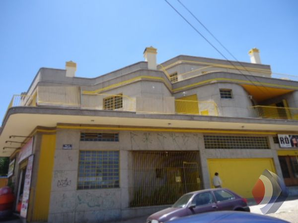 Casa Cavalhada, Porto Alegre (5247)