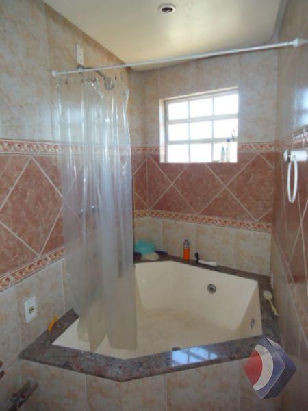 021 - Banheiro Suíte 1