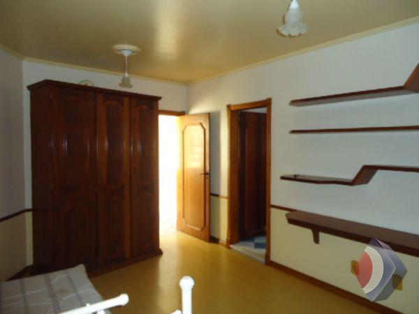 030 - Dormitório 2