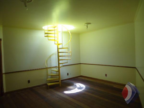 037 - Dormitório Terraço