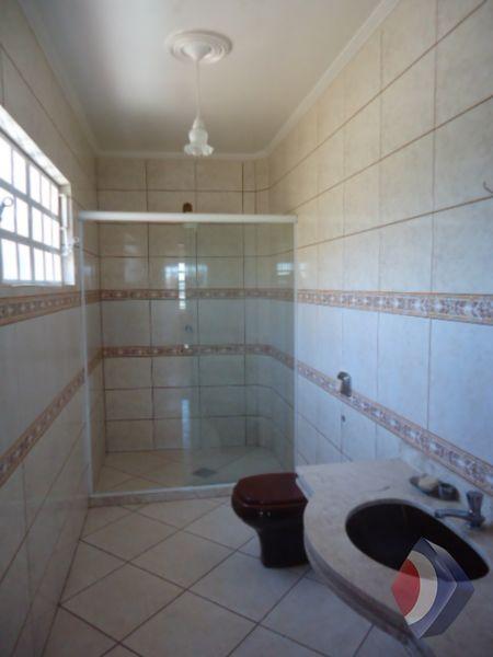 038 - Banheiro Terraço