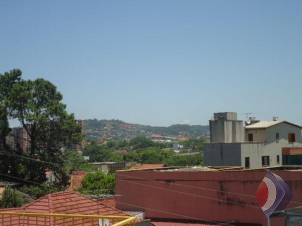 045 - Vista Terraço