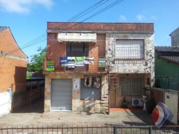 Casa Comercial Camaquã Porto Alegre