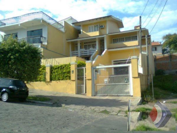 Casa Nonoai, Porto Alegre (5509)