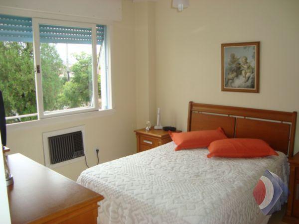 016 - Dormitorio casal