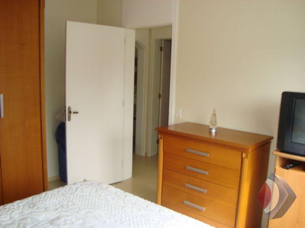 018 - Dormitorio casal