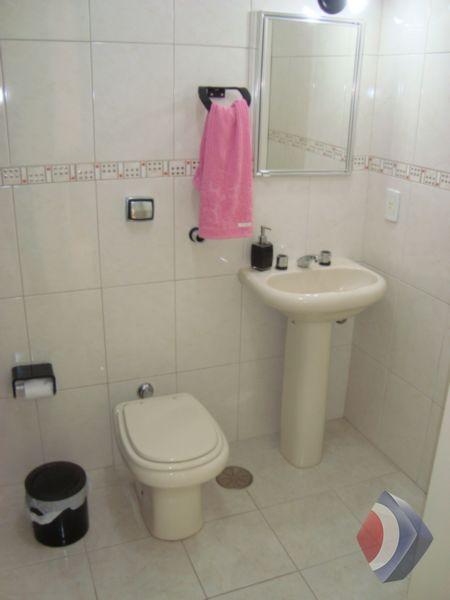 021 - Banheiro social