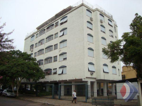 Apartamento Cristal, Porto Alegre (5537)