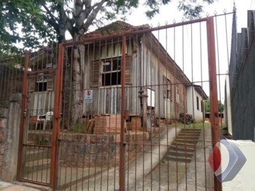Terreno Tristeza, Porto Alegre (5565)