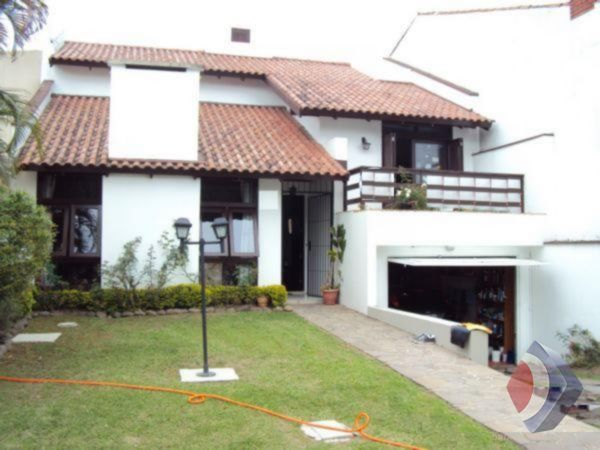 Casa Ipanema Porto Alegre