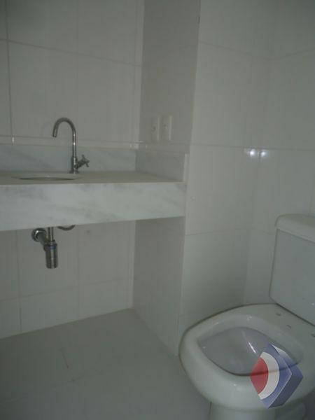 009 - Banheiro 2