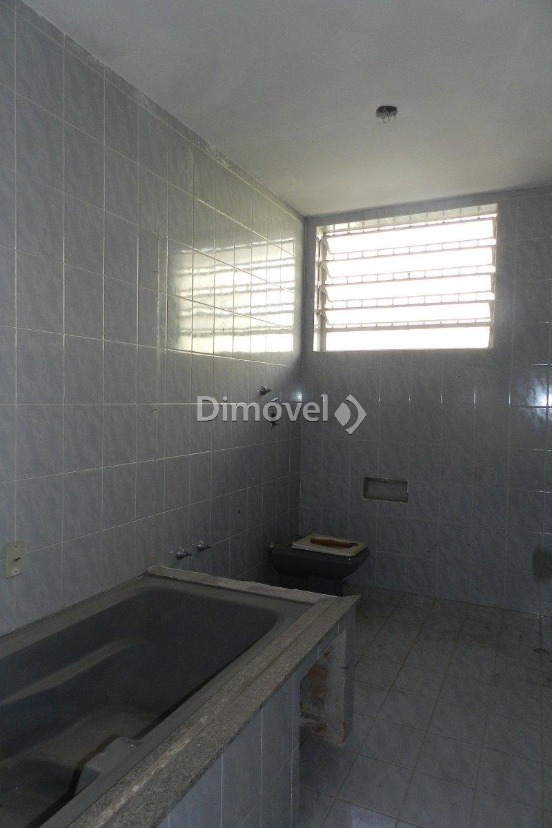 010-Banheiro Suíte