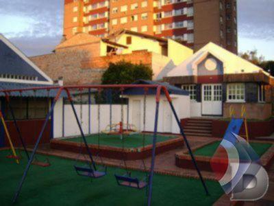 024 - Playground