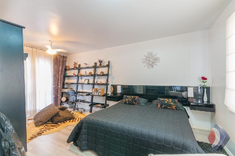 024 - Dormitório Suíte 3