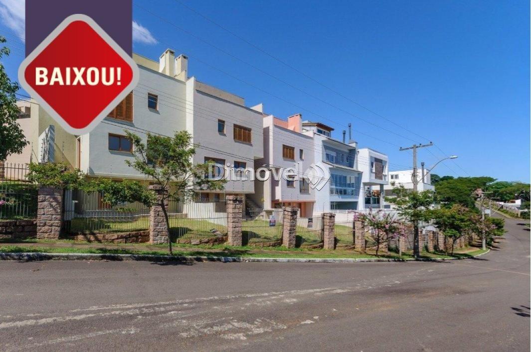 Casa em Condomínio Vila Nova Porto Alegre