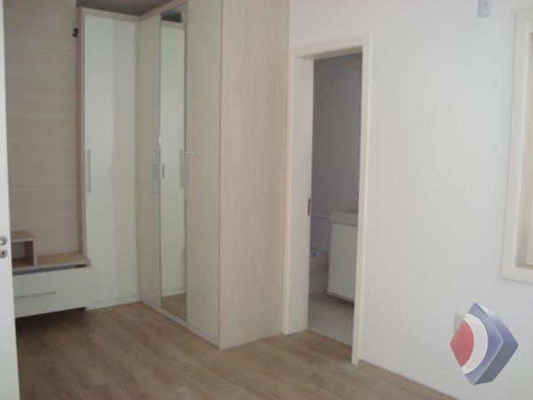 014 - Suite