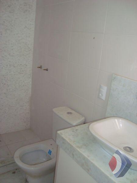 016 - Banheiro da suite
