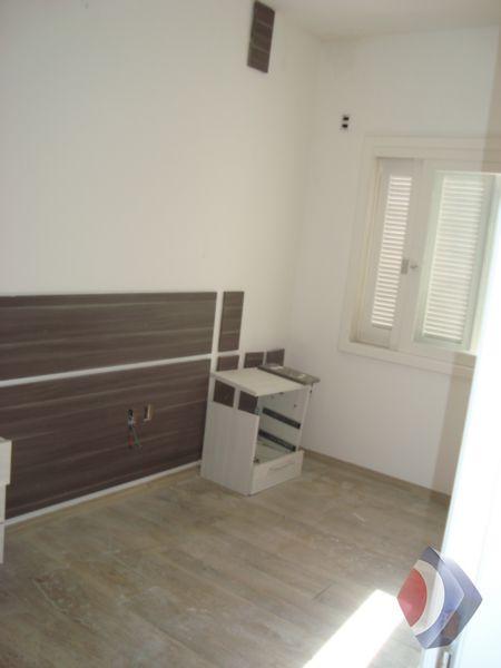 019 - Dormitorio 2