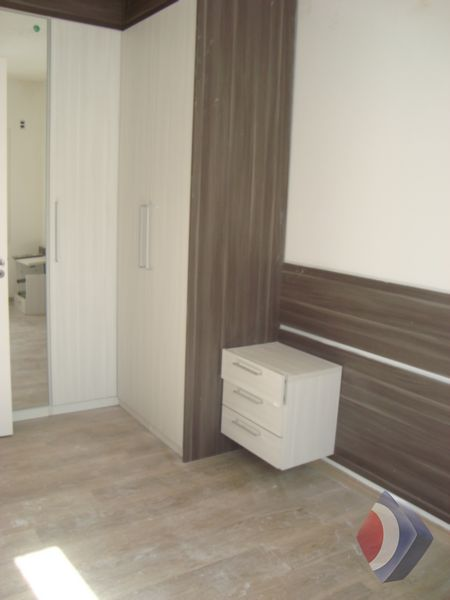 020 - Dormitorio 2