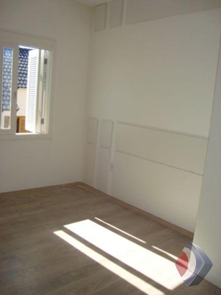 022 - Dormitorio 3
