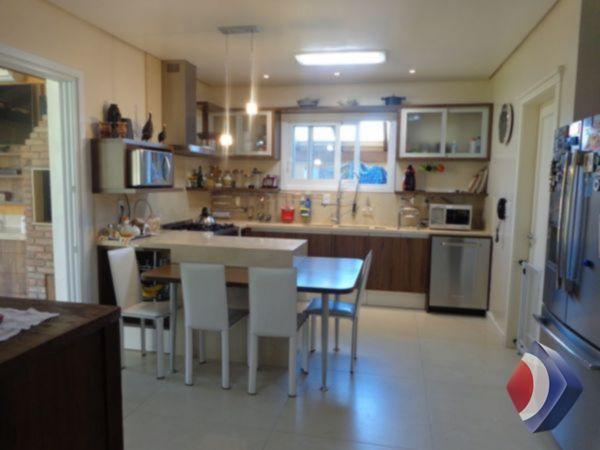 014 - Cozinha