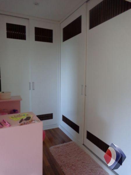 022 - Closet suíte 2