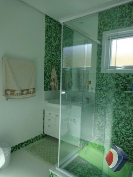 026 - Banheiro suíte 3