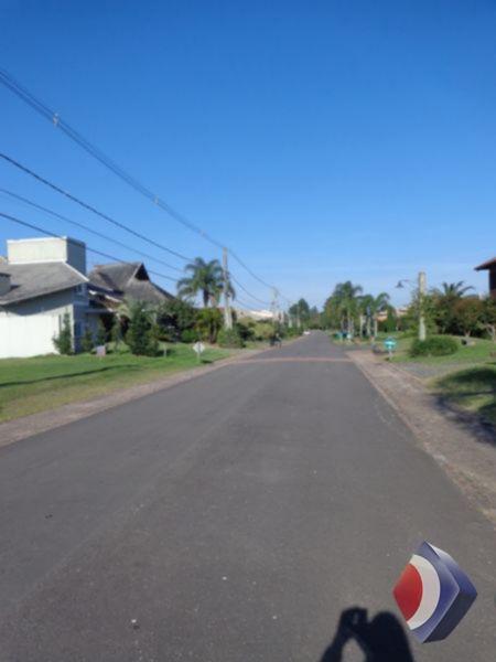 039 - Rua