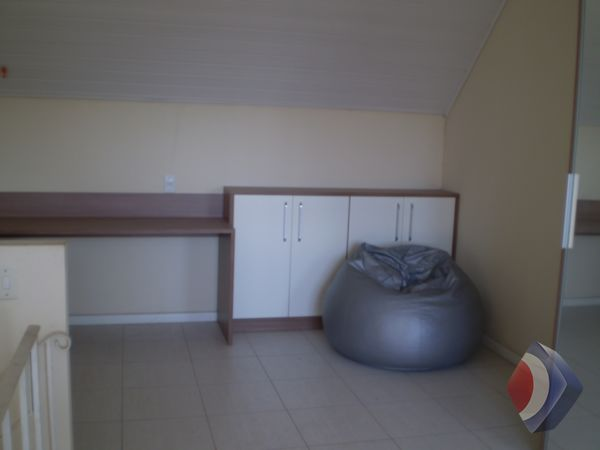 013 - Sótão ou dormitório 3