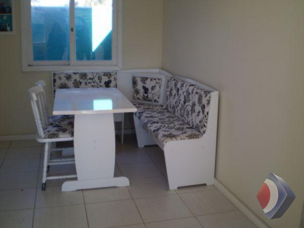 005 - Copa cozinha