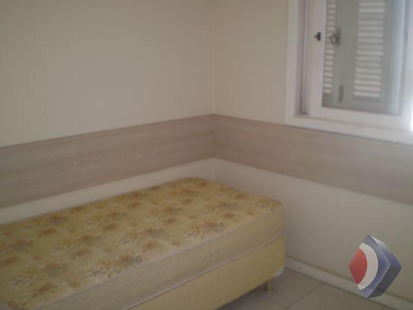 009 - Dormitório 2